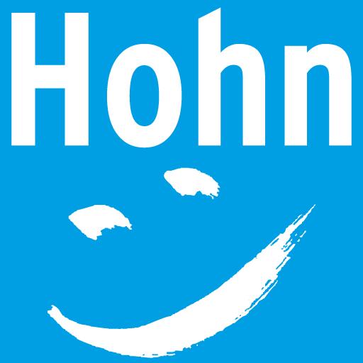 1_icon_hohn
